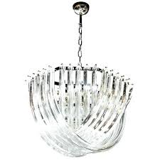 murano chandelier parts for glass chandelier medium size of glass chandelier glass chandelier glass chandelier parts transitional