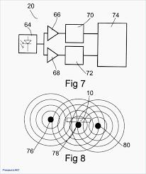 4 prong twist lock plug wiring diagram fresh nema l14 30 wiring rh mmanews us