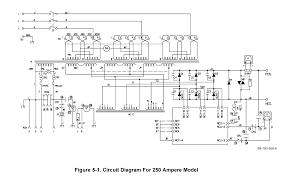 welding wiring diagram not lossing wiring diagram • lincoln electric welder wiring diagram picture wiring diagram rh 9 3 10 1813weddingbarn com welder