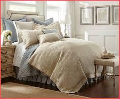 full size of bedding luxury bedding ideas luxury bedding sets california king luxury bedding manufacturers luxury