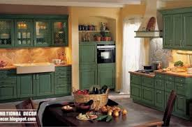green country kitchens. country style kitchens 15 the best . green s