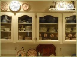 Kitchen Cupboard Organizers Kitchen Cabinet Organizers White Tall Narrow Kitchen Cabinet With