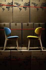 62 best More Than Design - Calligaris images on Pinterest | Chairs ...