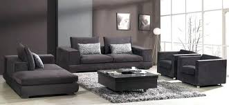 modern fabric sofa set. Modern Sofa Set Couch Sets Magnificent Fabric Living Room Furniture T