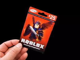 Roblox game is popular for finding and using unused game card, special gift codes, and receive important feature free. Unused Roblox Gift Card Free Robux Codes In 2021 August