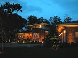 low voltage exterior soffit lighting fixtures beauteous under eave