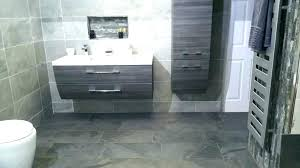 grey slate wall tile slate wall tiles grey slate kitchen wall tiles we stock a large