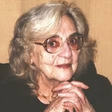 Leona FRASER Obituary (2019) - Peterborough, ON - The Peterborough ...