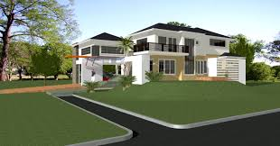 Small Picture House Designs in the Philippines in Iloilo by Erecre Group Realty