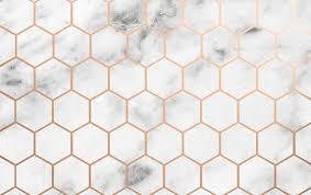 rose gold marble desktop wallpaper for your computer designed by me jess colvin