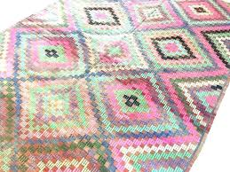full size of large playroom area rug childrens canada baby play polka dot kids furniture magnificent