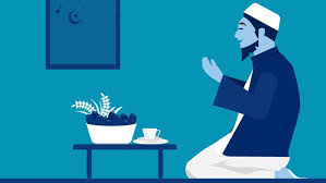 Berikut ini lafal bacaan niat puasa senin kamis dalam bahasa arab Niat Puasa Senin Kamis Ibadah Sunah Yang Sering Diamalkan Rasulullah