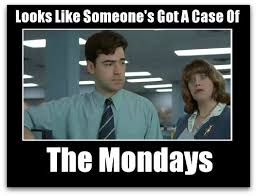 office space pictures. office space case of the mondays pictures