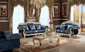Italian Furniture Living Room Set insurserviceonline