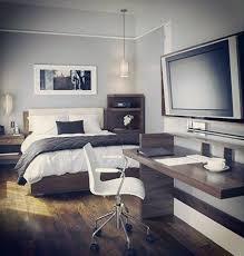 office ideas office ideas men. Office Ideas Men. Mens Bedroom Glamorous Designs For Men With Desk O
