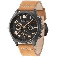 """men s timberland bartlett watch 14844jsu 02 watch shop comâ""""¢ mens timberland bartlett watch 14844jsu 02"""