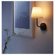 home lighting decor. All Images Home Lighting Decor