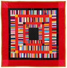 1000+ images about Quilt Ideas on Pinterest & As you can imagine, I meet a lot of quilters. I often get asked which  quilter I haven't met, who I would most like to meet and take a class with? Adamdwight.com