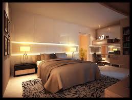 white amazing bedrooms designs