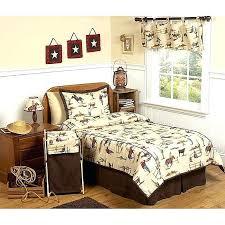 cowboy comforter set excellent kids bed design firefighter bedroom decor bedding sets cowboy throughout cowboy bedding cowboy comforter set