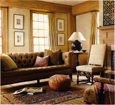 top earth tone decorating ideas interior design for home