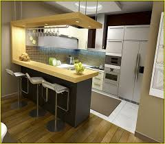 kitchen design ideas for small kitchens. Perfect For Beautiful Kitchen Design Ideas For Small And Pictures Of  From Hgtv In Kitchens A