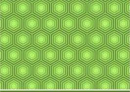 Turtle Pattern Mesmerizing Free Free Turtle Pattern Clipart And Vector Graphics Clipartme