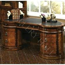 kidney shaped desk kidney shaped desk simple of kidney shaped office desk antique kidney shaped desk