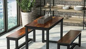 rectangular glass for room and small spaces narrow seater sizes space round table pedestal dining counter