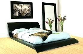 feng shui master bedroom bedroom colors feng shui master