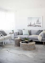 what to put on a coffee table collection living room center tables new teal couch