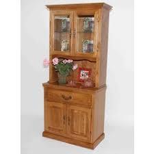 china cabinet hutch. Classic Promo Buffet \u0026 Hutch, Cochrane Furniture, Collection China Cabinet Hutch