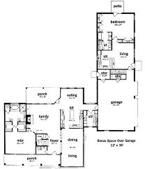 in law suite house plan house plans with quarters unique detached mother in law suite house