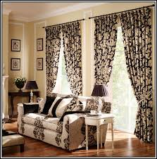 target living room curtains shocking damask decorating ideas gallery in porch