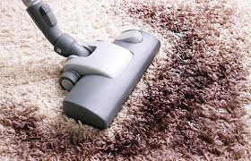 rug cleaning rug cleaning