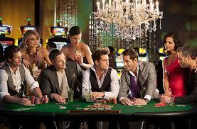 Casino gutscheine kaufen