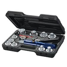 hydra parts diagram tractor repair wiring diagram mastercool replacement parts pumps on hydra parts diagram