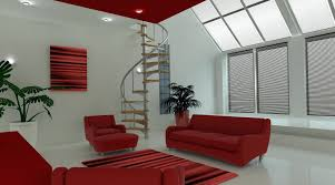 Decorations:3d Room Decorating Games 3d Home Remodeling Software Fashion 3d  Home Decor Beautiful Fresh
