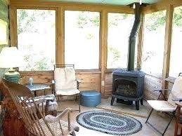 3 season porch furniture. Wonderful Porch 3 Season Porch Related Post Images   And Season Porch Furniture T