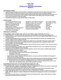 Business Analyst Project Manager Resume Sample Sample Business Analyst Project Manager Resume Save It Project 2