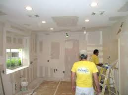 fashionable ceiling can lights install can lights in existing ceiling can lights 6 inch recessed lighting