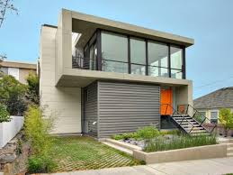 Small Picture Net Zero Home Designs Design Ideas Modern Efficient House Plans