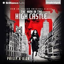El hombre en el castillo Temporada 3