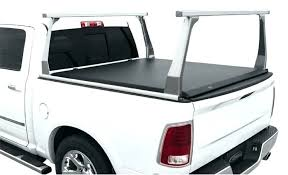 Pickup Bed Tent Turn Your Truck Bed Into A Tent For Camping Diy ...