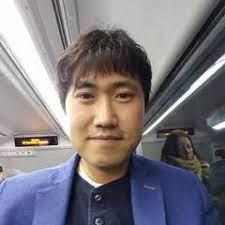 jin-chong (Jin Gyu Chong) · GitHub