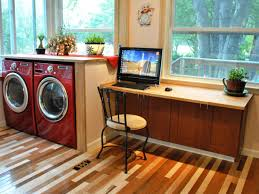 build your own home office. Build Your Own Office. How To A Simple Kitchen Desk Office Home