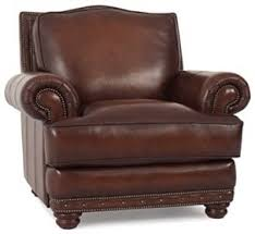 leather living room chairs. Delighful Chairs Bryceleatherlivingroomchairtraditionalarmchairsand For Leather Living Room Chairs E