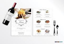 Free Catering Menu Templates For Microsoft Word Ms Word Restaurant Menuemplates Jeixk For Microsoft
