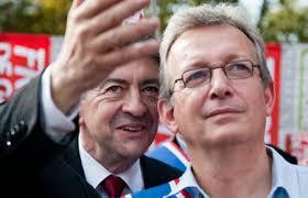 Parti Communiste Français - Page 17 Images?q=tbn:ANd9GcSKua5_d_u1eKEkSHihRWaiux2oPODkj80l6jw_4BMxIrngSDCi