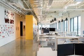 office meeting redrobot3d. Office Natural Light. Light T Meeting Redrobot3d